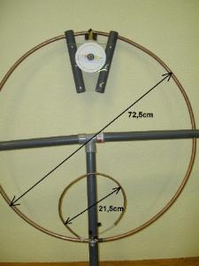 fr 233 quences scanner en antenne pour cle usb tnt rtl2832u tuner r820t